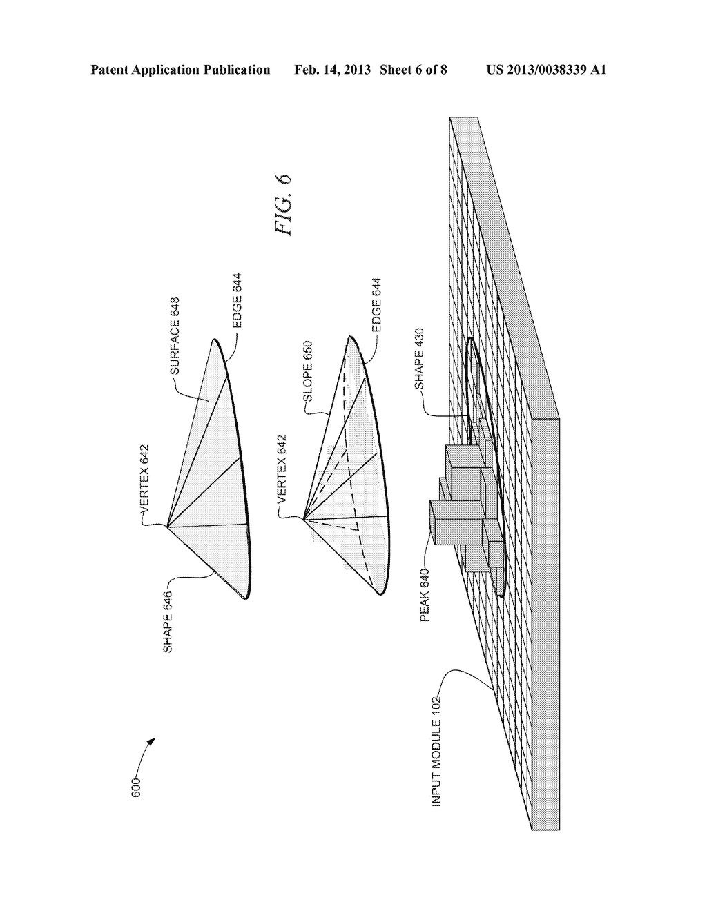 METHODS AND APPARATUS TO DETECT A PRESENCE OF A CONDUCTIVE OBJECT - diagram, schematic, and image 07