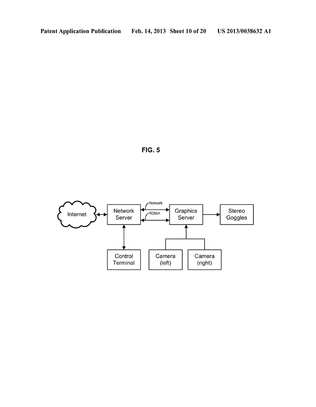 SYSTEM AND METHOD FOR IMAGE REGISTRATION OF MULTIPLE VIDEO STREAMS - diagram, schematic, and image 11