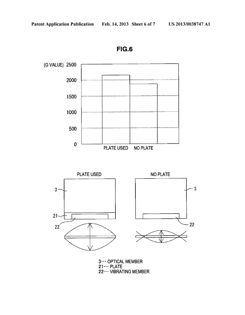 IMAGE PICKUP UNIT AND IMAGE PICKUP APPARATUS - diagram, schematic, and image 07