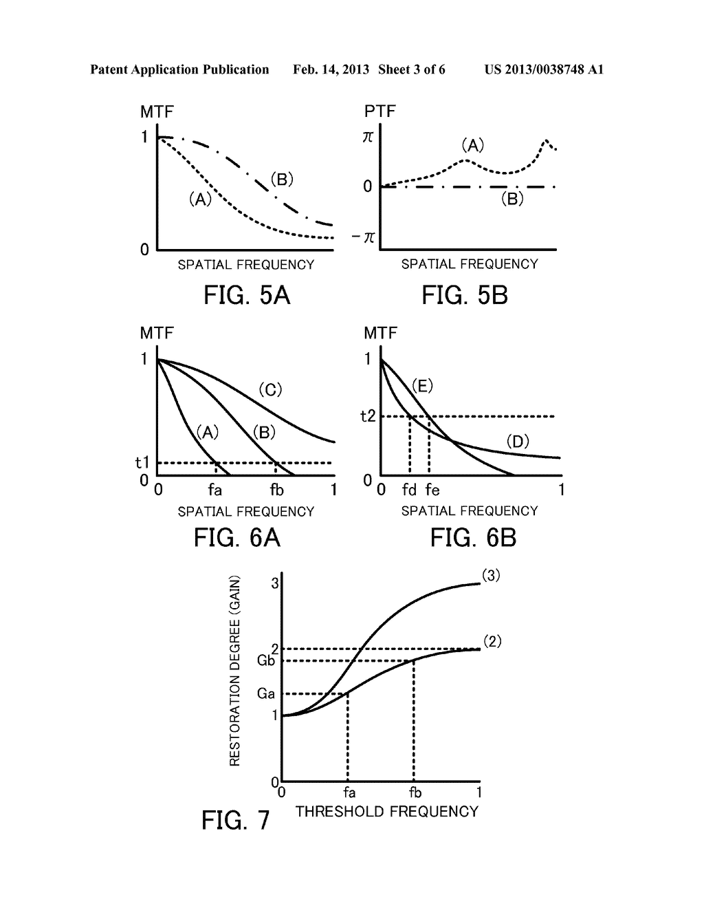 IMAGE PROCESSING APPARATUS, IMAGE PROCESSING METHOD, IMAGE PICKUP     APPARATUS, AND A NON-TRANSITORY COMPUTER-READABLE STORAGE MEDIUM - diagram, schematic, and image 04