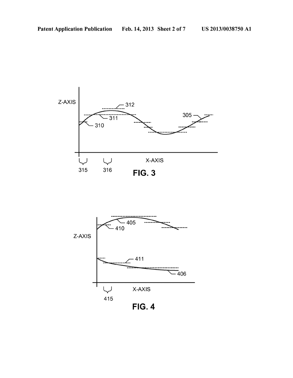 METHODS AND APPARATUS TO PERFORM MULTI-FOCAL PLANE IMAGE ACQUISITION AND     COMPRESSION - diagram, schematic, and image 03