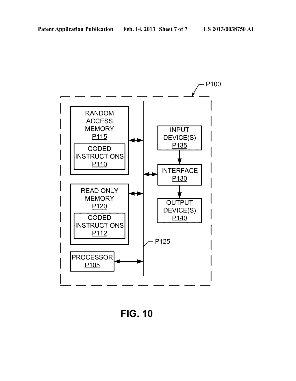 METHODS AND APPARATUS TO PERFORM MULTI-FOCAL PLANE IMAGE ACQUISITION AND     COMPRESSION - diagram, schematic, and image 08