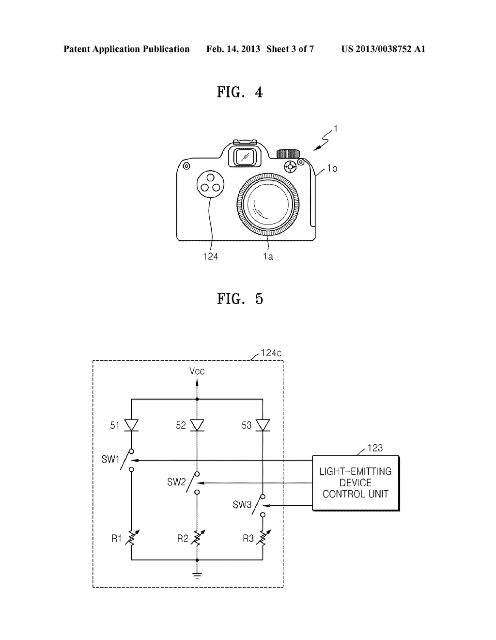 DIGITAL PHOTOGRAPHING APPARATUS AND METHOD OF CONTROLLING THE SAME FOR     SETTING A WHITE BALANCE - diagram, schematic, and image 04