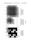 APPARATUS AND METHOD FOR CAPTURING STILL IMAGES AND VIDEO USING CODED LENS     IMAGING TECHNIQUES diagram and image