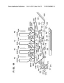 SPECTROCOLORIMETER AND IMAGE FORMING APPARATUS diagram and image