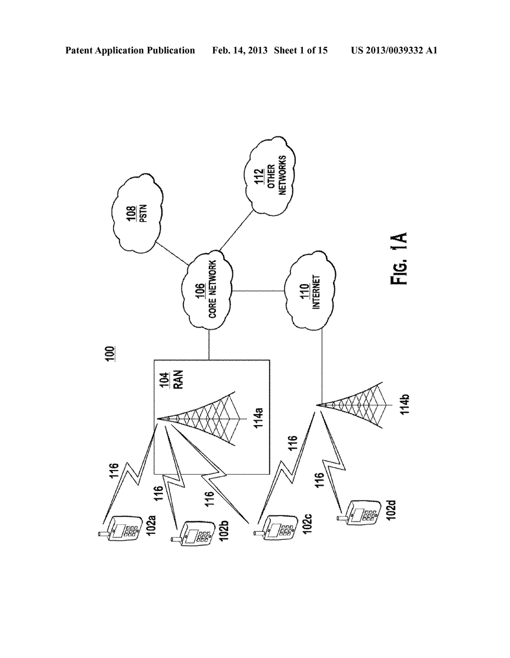 METHOD AND APPARATUS FOR MULTIPLE-INPUT MULTIPLE-OUTPUT OPERATION - diagram, schematic, and image 02