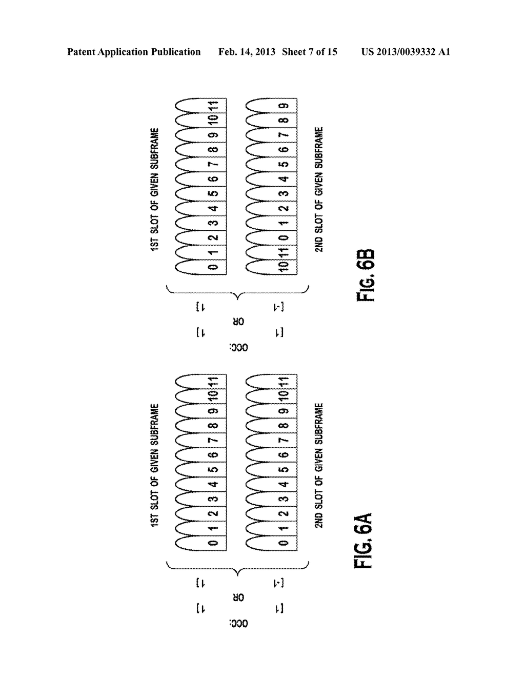 METHOD AND APPARATUS FOR MULTIPLE-INPUT MULTIPLE-OUTPUT OPERATION - diagram, schematic, and image 08