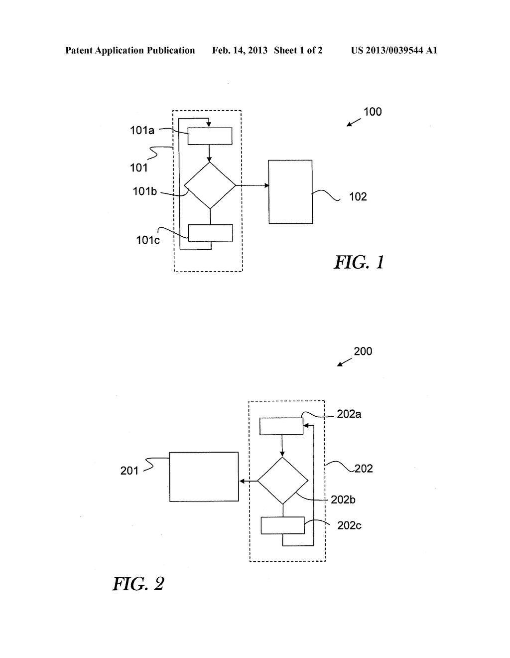METHOD OF FOG AND RAINDROP DETECTION ON A WINDSCREEN AND DRIVING     ASSISTANCE DEVICE - diagram, schematic, and image 02