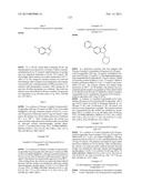 PYRAZOLO[3,4-c]PYRIDINE COMPOUNDS AND METHODS OF USE diagram and image