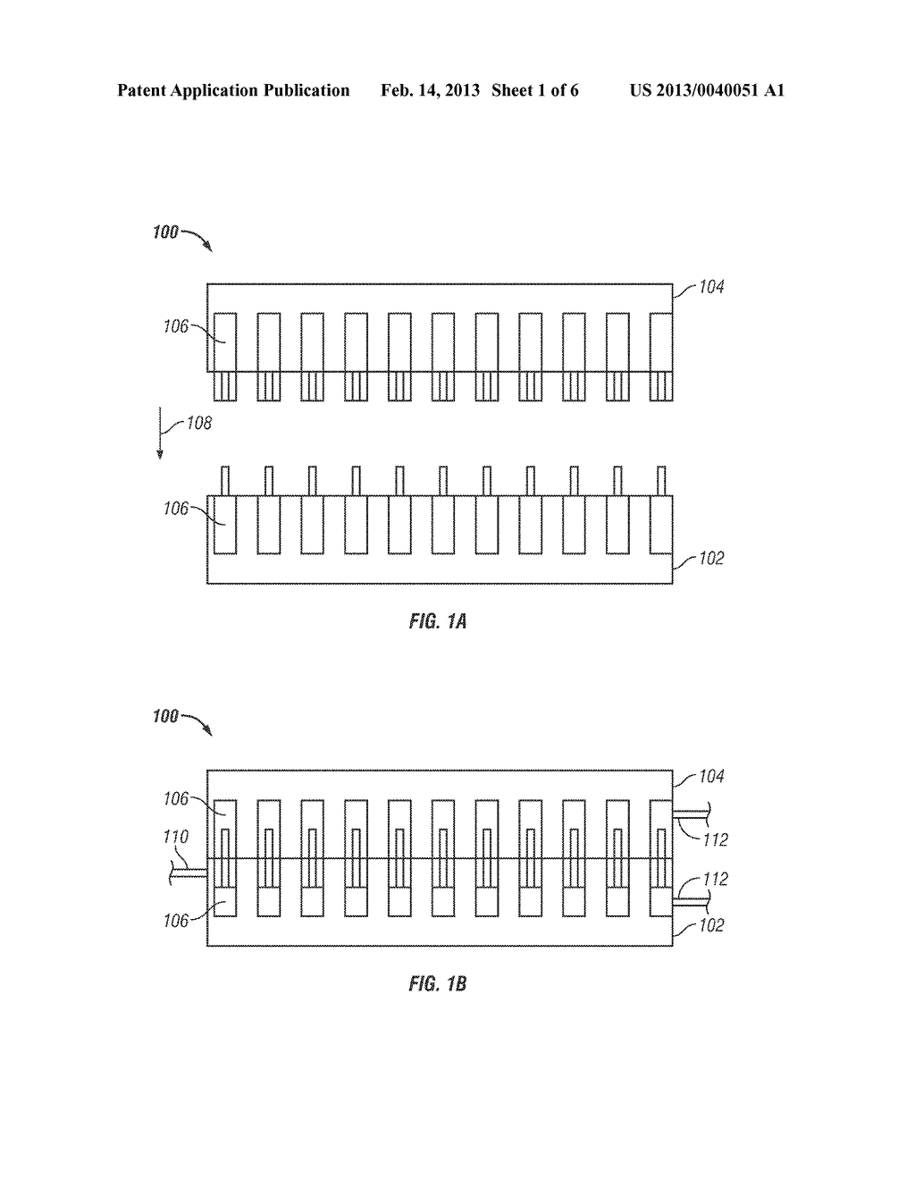 METHOD FOR APPLYING VARIABLE MAGNETIC PROPERTIES TO A INDUCTION HEATED     TOOL FACE AND MANUFACTURING PARTS USING THE TOOL - diagram, schematic, and image 02