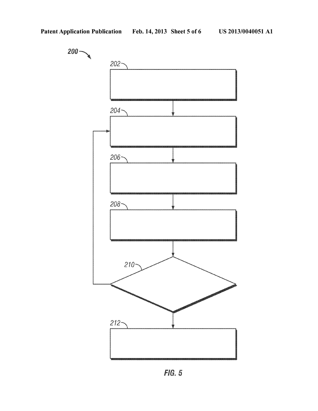 METHOD FOR APPLYING VARIABLE MAGNETIC PROPERTIES TO A INDUCTION HEATED     TOOL FACE AND MANUFACTURING PARTS USING THE TOOL - diagram, schematic, and image 06