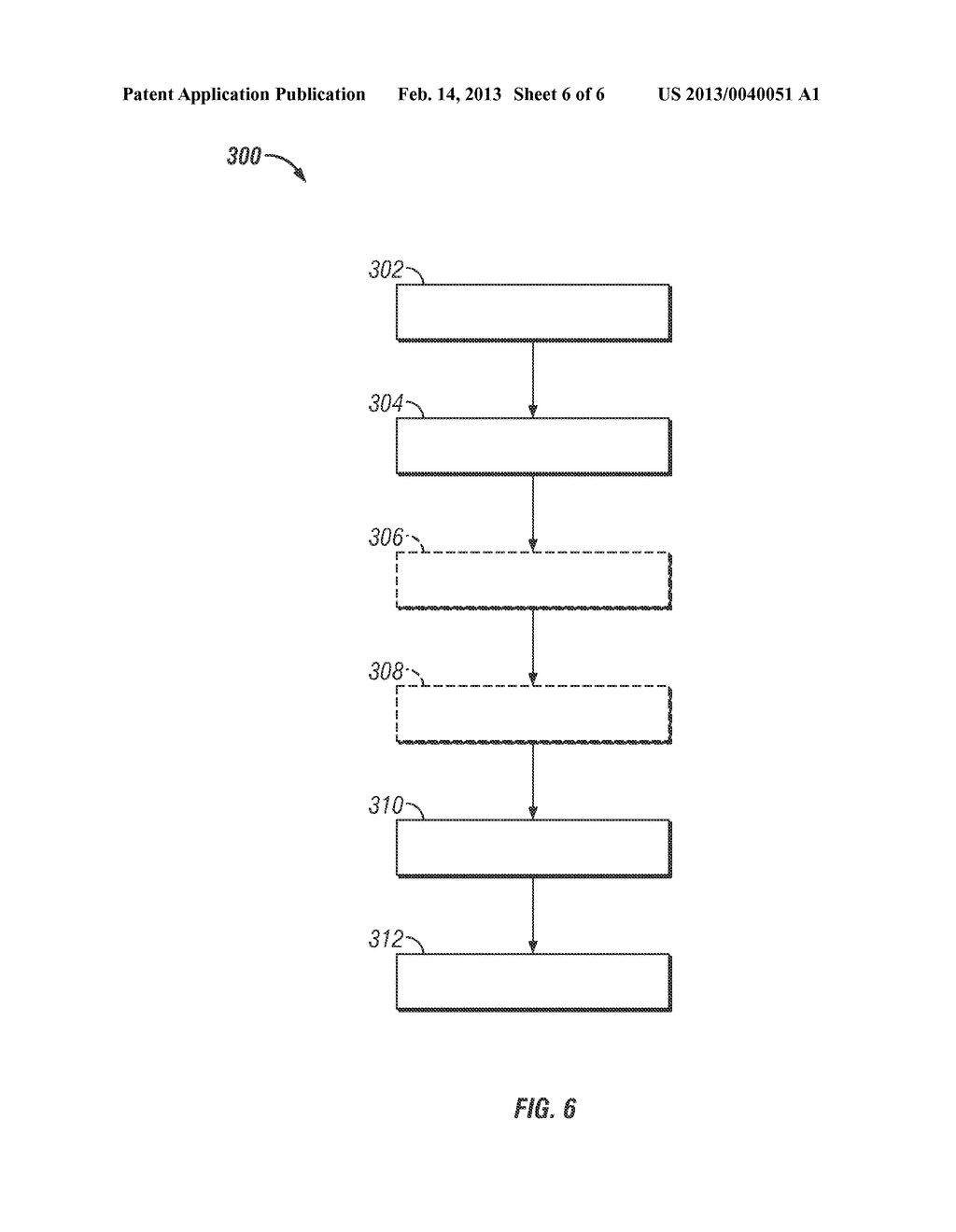 METHOD FOR APPLYING VARIABLE MAGNETIC PROPERTIES TO A INDUCTION HEATED     TOOL FACE AND MANUFACTURING PARTS USING THE TOOL - diagram, schematic, and image 07