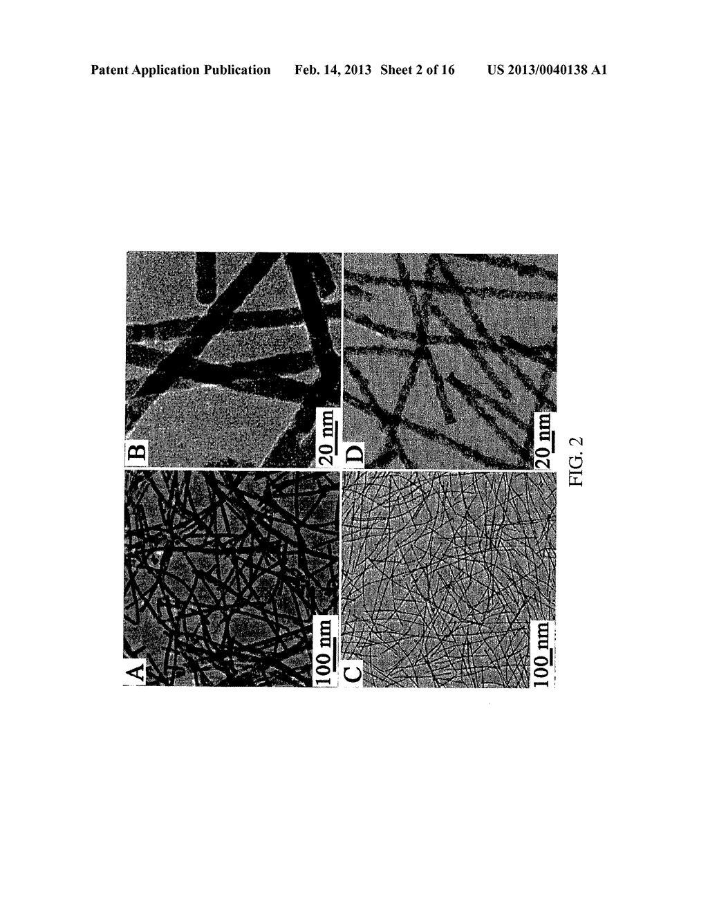 ULTRATHIN NANOWIRE-BASED AND NANOSCALE HETEROSTRUCTURE BASED     THERMOELECTRIC CONVERSION STRUCTURES AND METHOD OF MAKING THE SAME - diagram, schematic, and image 03