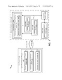 SIGNALING POWER ALLOCATION PARAMETERS FOR UPLINK COORDINATED MULTIPOINT     (COMP) diagram and image
