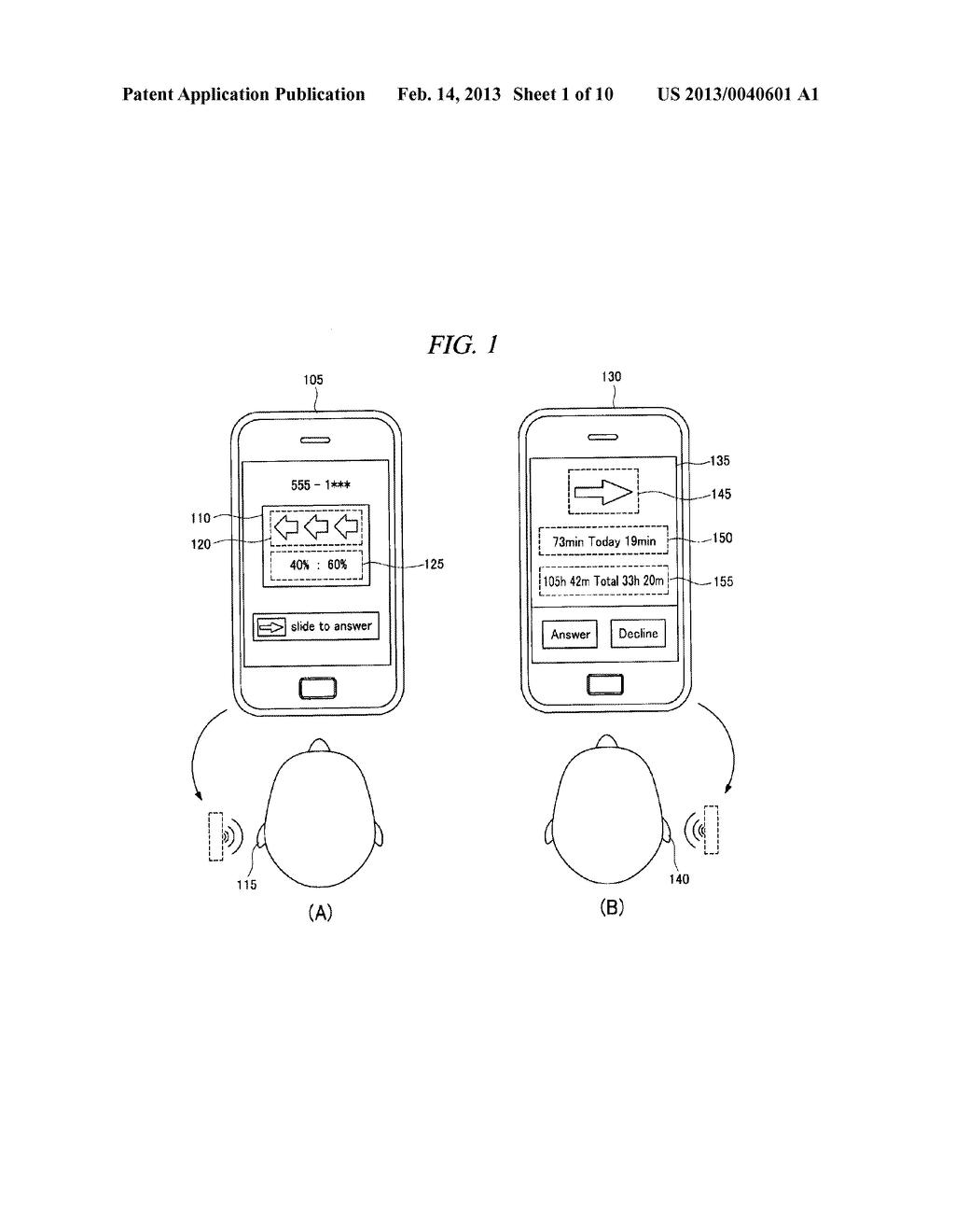 USAGE RECOMMENDATION FOR MOBILE DEVICE - diagram, schematic, and image 02