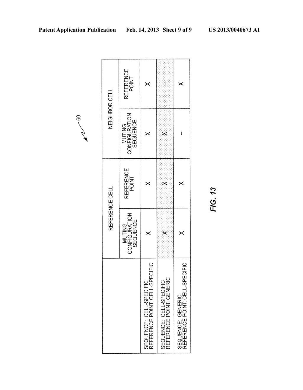 METHOD AND APPARATUS FOR REFERENCE TIME ACQUISITION FOR POSITIONING     REFERENCE SIGNALS IN A WIRELESS COMMUNICATION NETWORK - diagram, schematic, and image 10