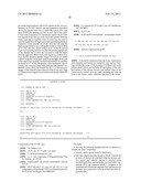 NUCLEIC ACID AMPLIFICATION WITH INTEGRATED MULTIPLEX DETECTION diagram and image