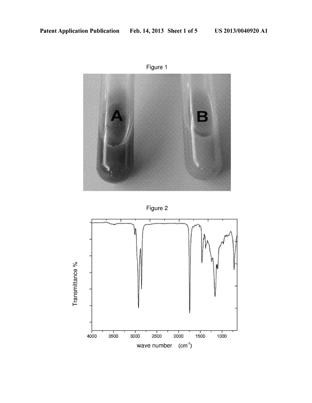 COMPOSITION CONTAINING RESVERATROL AND/OR DERIVATIVES THEREOF AND PLANT     OIL, PROCESS FOR PRODUCING SAID COMPOSITION, NUTRACEUTICAL AND/OR     PHARMACEUTICAL PRODUCT, AND METHOD FOR ENHANCING THE POTENTIAL OF     RESVERATROL - diagram, schematic, and image 02