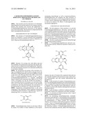 4 -DEMETHYLEPIPODOPHYLLOTOXIN  DERIVATIVE, PREPARATION METHOD AND USE     THEREOF diagram and image