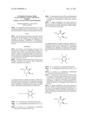 SYNTHESIS OF DGJNAc FROM D-GLUCURONOLACTONE AND USE TO INHIBIT     ALPHA-N-ACETYLGALACTOSAMINIDASES diagram and image
