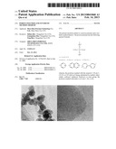 Porous Polymer and Synthetic Method Thereof diagram and image