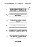 SYSTEMS AND METHODS FOR ORGANIZING DATA SETS diagram and image