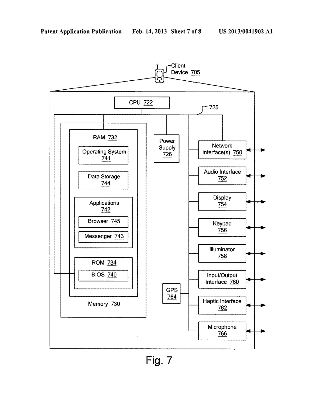 TRAVEL SERVICES SEARCH - diagram, schematic, and image 08