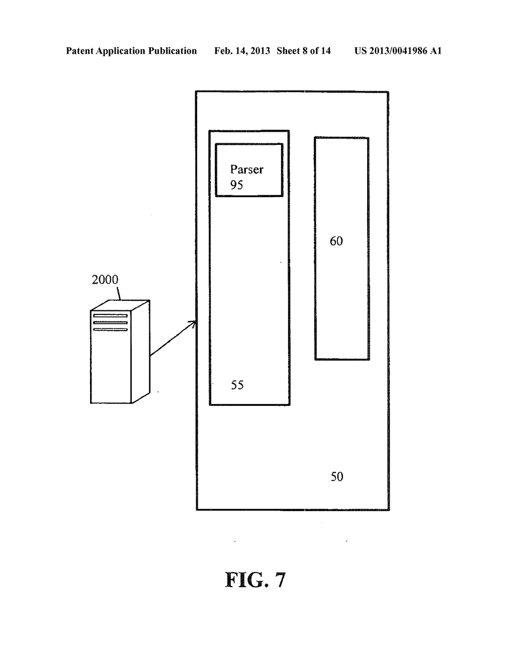 System and method for auto generating javascript diagram system and method for auto generating javascript diagram schematic and image 09 ccuart Image collections