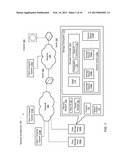 LOGICAL SECTOR MAPPING IN A FLASH STORAGE ARRAY diagram and image