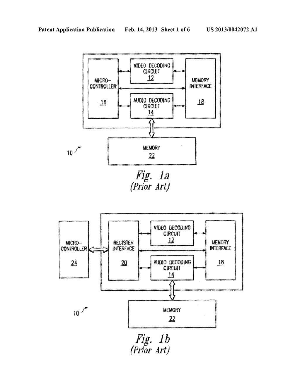 ELECTRONIC SYSTEM AND METHOD FOR SELECTIVELY ALLOWING ACCESS TO A SHARED     MEMORY - diagram, schematic, and image 02