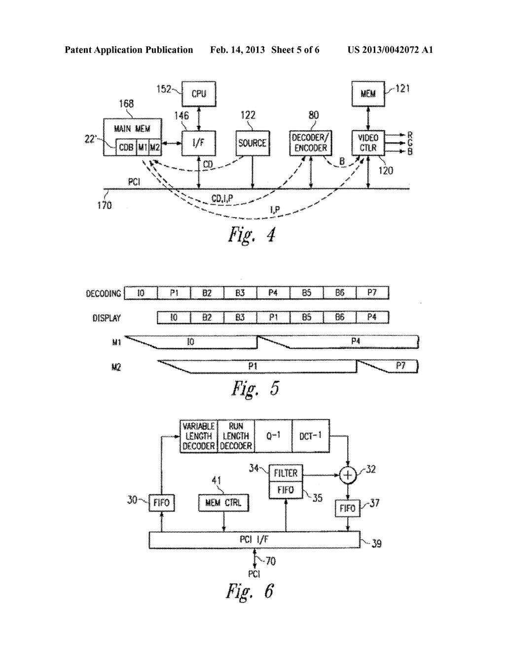 ELECTRONIC SYSTEM AND METHOD FOR SELECTIVELY ALLOWING ACCESS TO A SHARED     MEMORY - diagram, schematic, and image 06