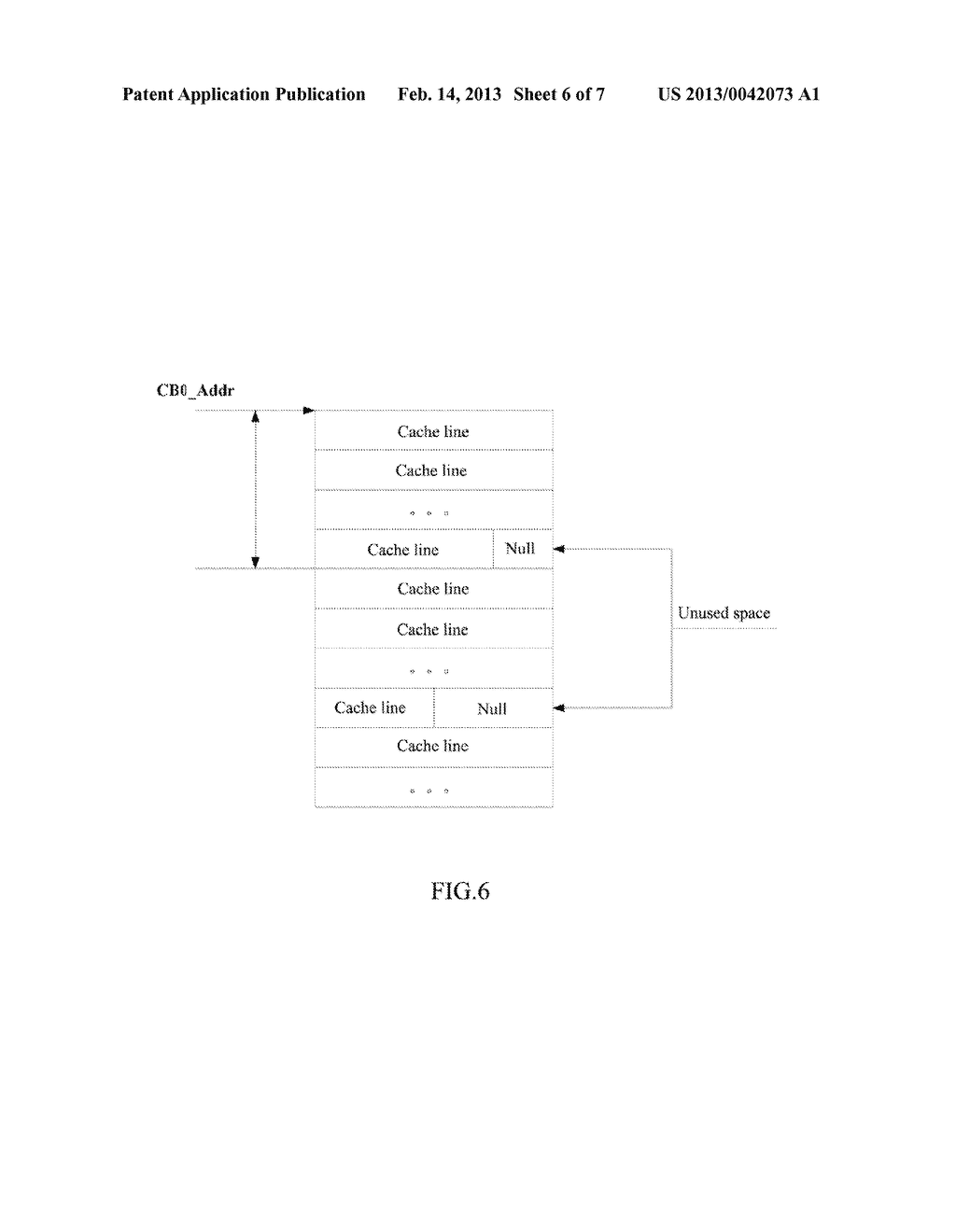 Hybrid Automatic Repeat Request Combiner and Method for Storing Hybrid     Automatic Repeat Request Data - diagram, schematic, and image 07