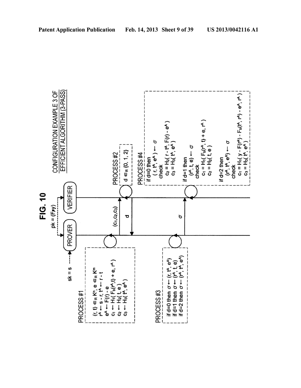 INFORMATION PROCESSING APPARATUS AND INFORMATION PROCESSING METHOD - diagram, schematic, and image 10