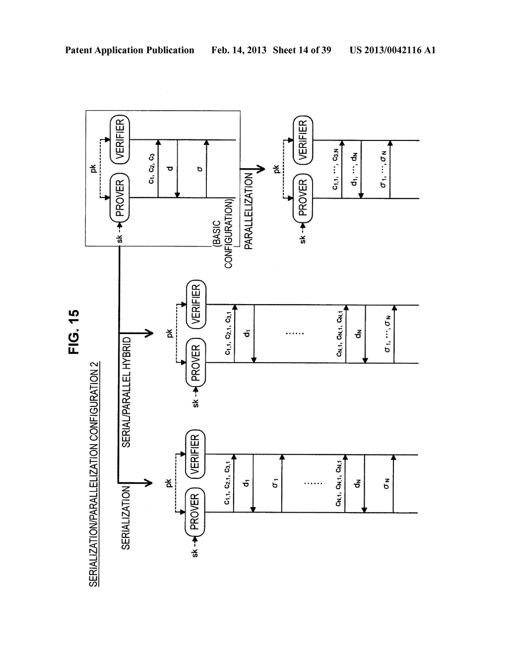 INFORMATION PROCESSING APPARATUS AND INFORMATION PROCESSING METHOD - diagram, schematic, and image 15