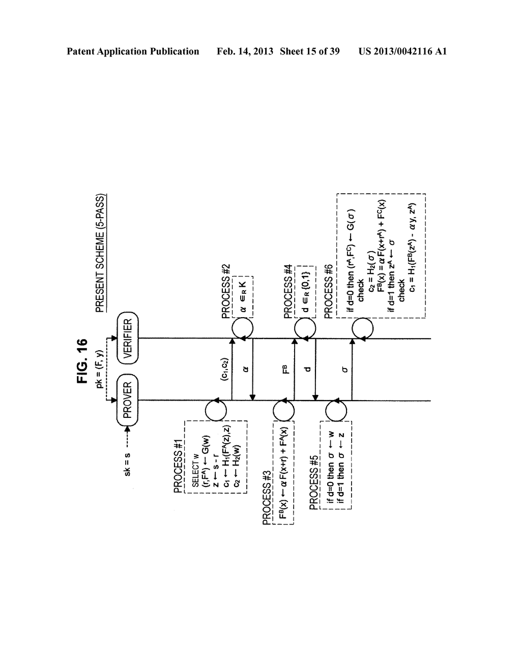 INFORMATION PROCESSING APPARATUS AND INFORMATION PROCESSING METHOD - diagram, schematic, and image 16
