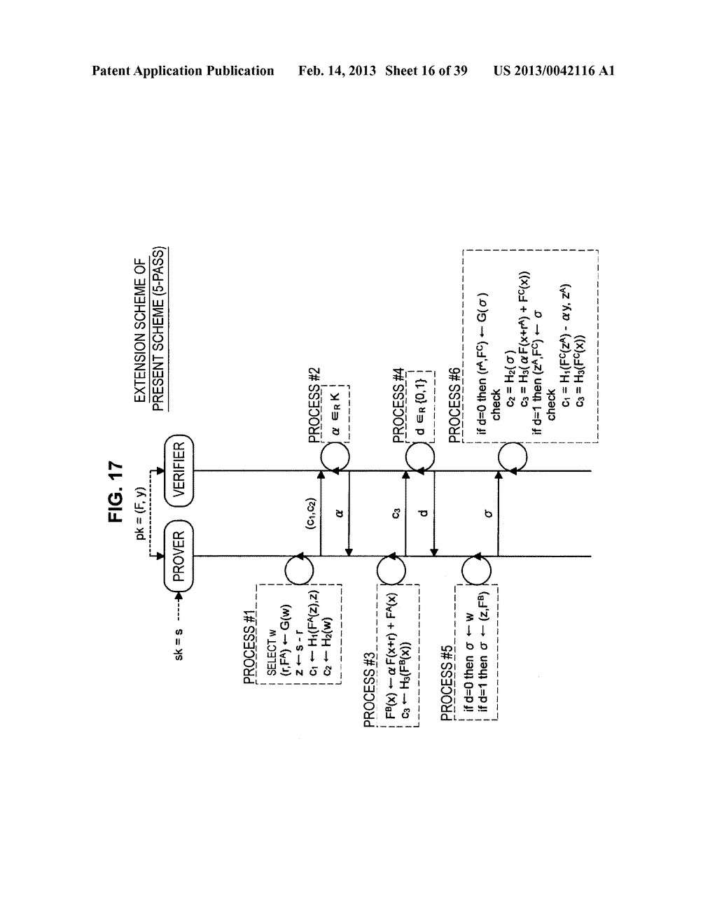 INFORMATION PROCESSING APPARATUS AND INFORMATION PROCESSING METHOD - diagram, schematic, and image 17