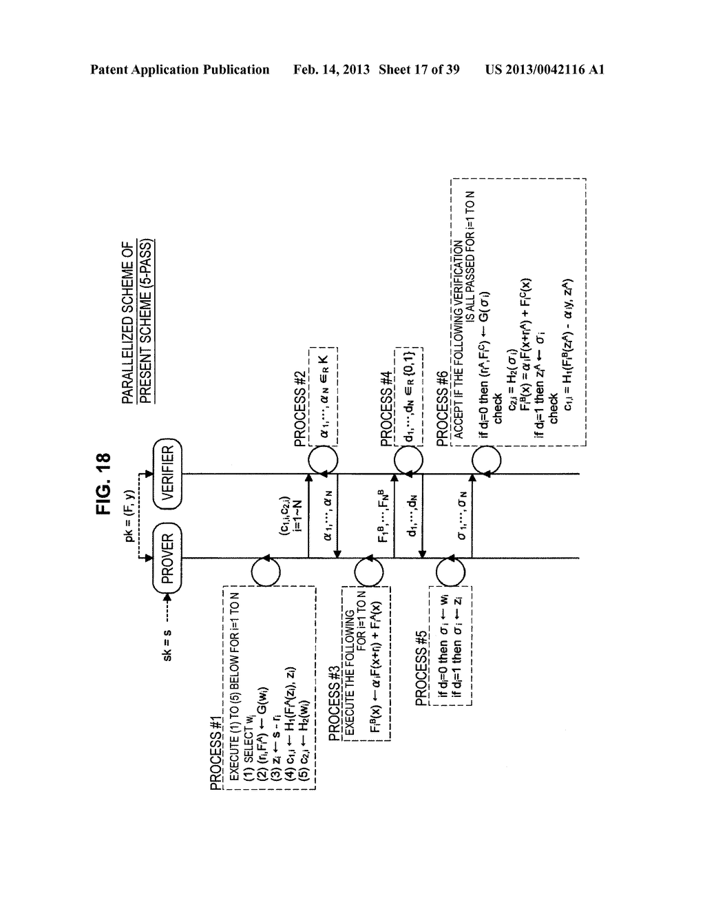 INFORMATION PROCESSING APPARATUS AND INFORMATION PROCESSING METHOD - diagram, schematic, and image 18