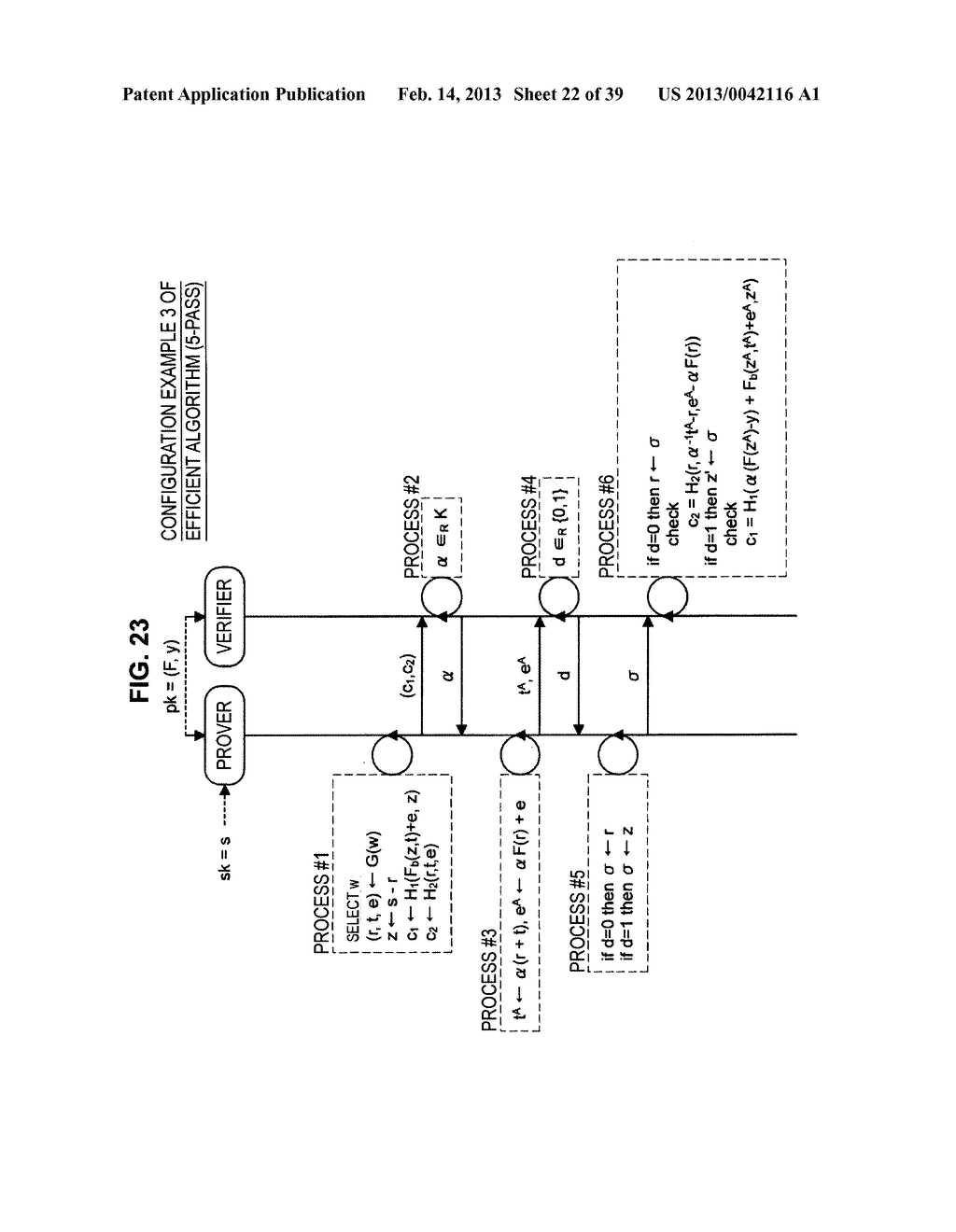 INFORMATION PROCESSING APPARATUS AND INFORMATION PROCESSING METHOD - diagram, schematic, and image 23