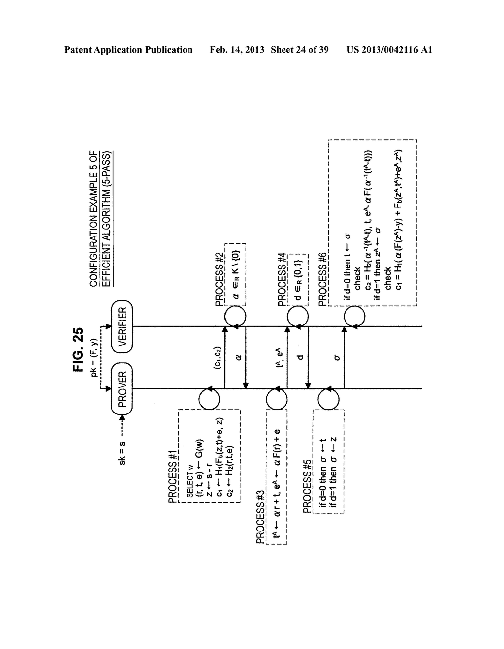 INFORMATION PROCESSING APPARATUS AND INFORMATION PROCESSING METHOD - diagram, schematic, and image 25