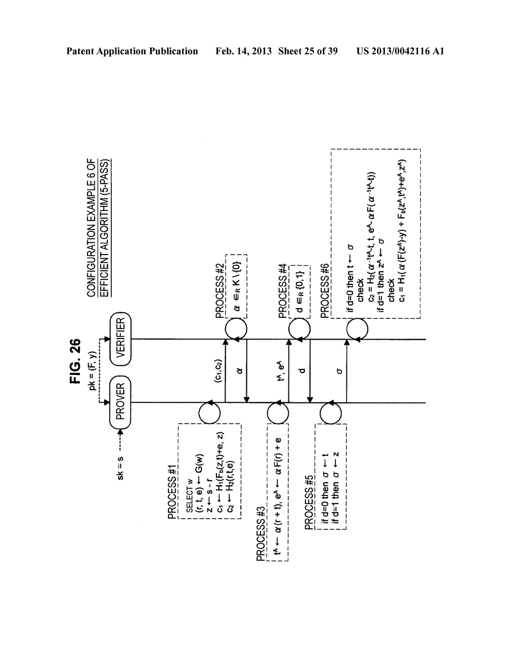 INFORMATION PROCESSING APPARATUS AND INFORMATION PROCESSING METHOD - diagram, schematic, and image 26