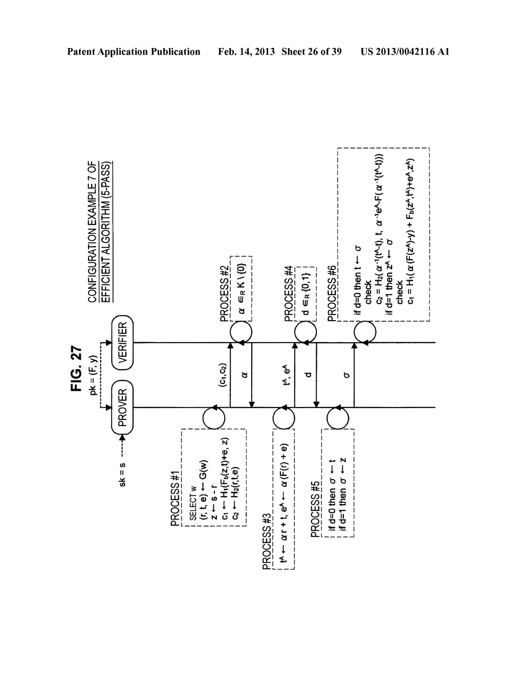 INFORMATION PROCESSING APPARATUS AND INFORMATION PROCESSING METHOD - diagram, schematic, and image 27