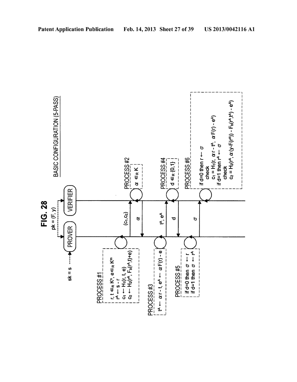 INFORMATION PROCESSING APPARATUS AND INFORMATION PROCESSING METHOD - diagram, schematic, and image 28