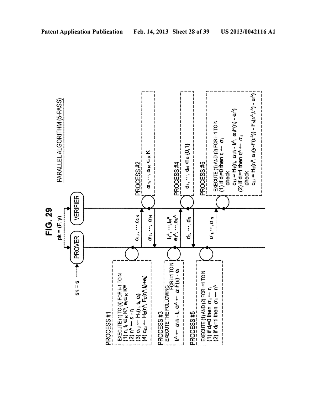 INFORMATION PROCESSING APPARATUS AND INFORMATION PROCESSING METHOD - diagram, schematic, and image 29