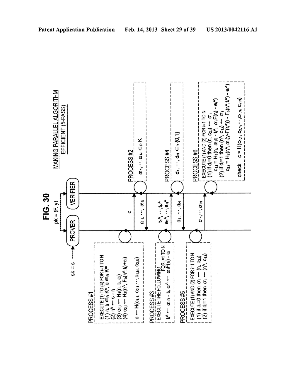INFORMATION PROCESSING APPARATUS AND INFORMATION PROCESSING METHOD - diagram, schematic, and image 30