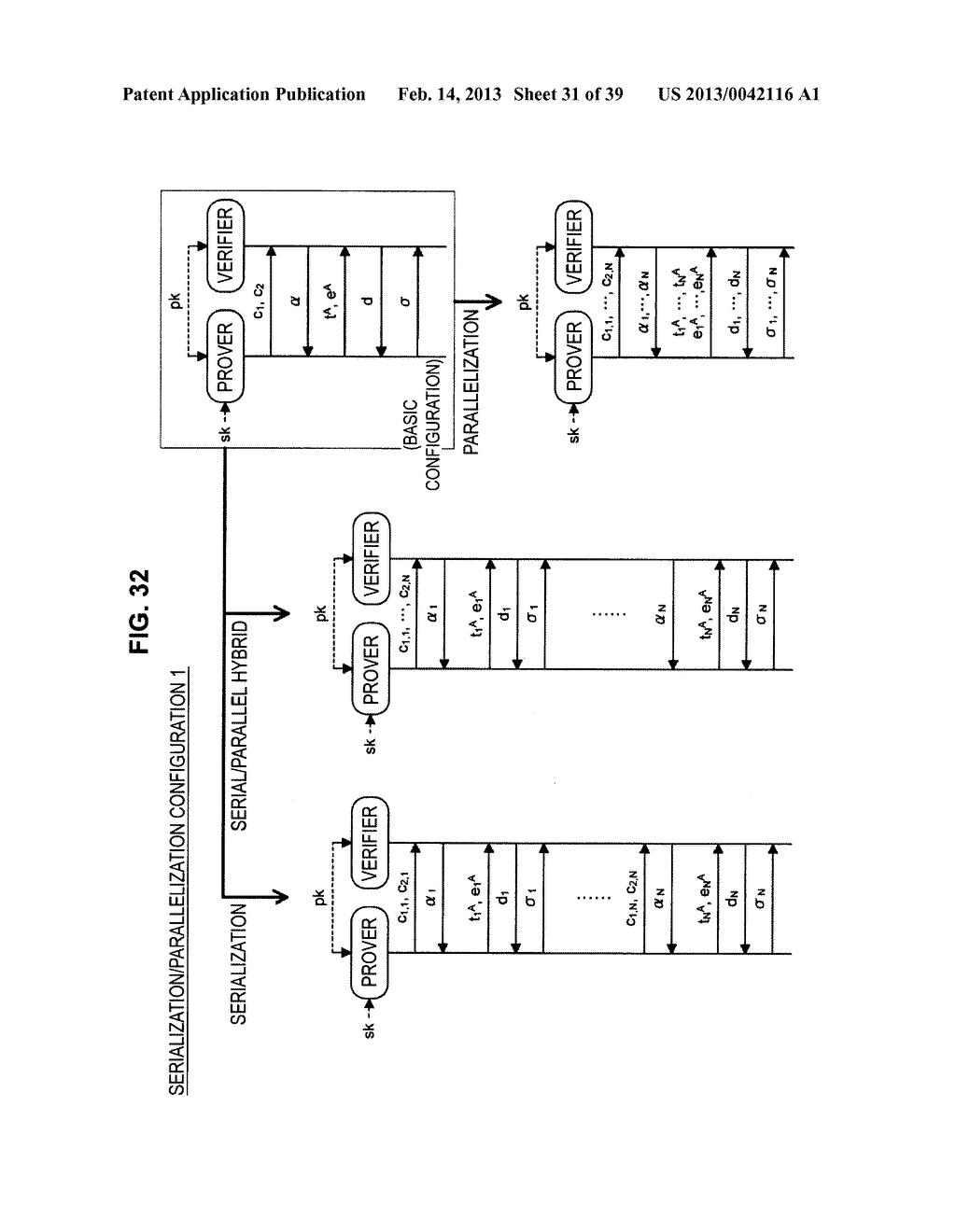 INFORMATION PROCESSING APPARATUS AND INFORMATION PROCESSING METHOD - diagram, schematic, and image 32