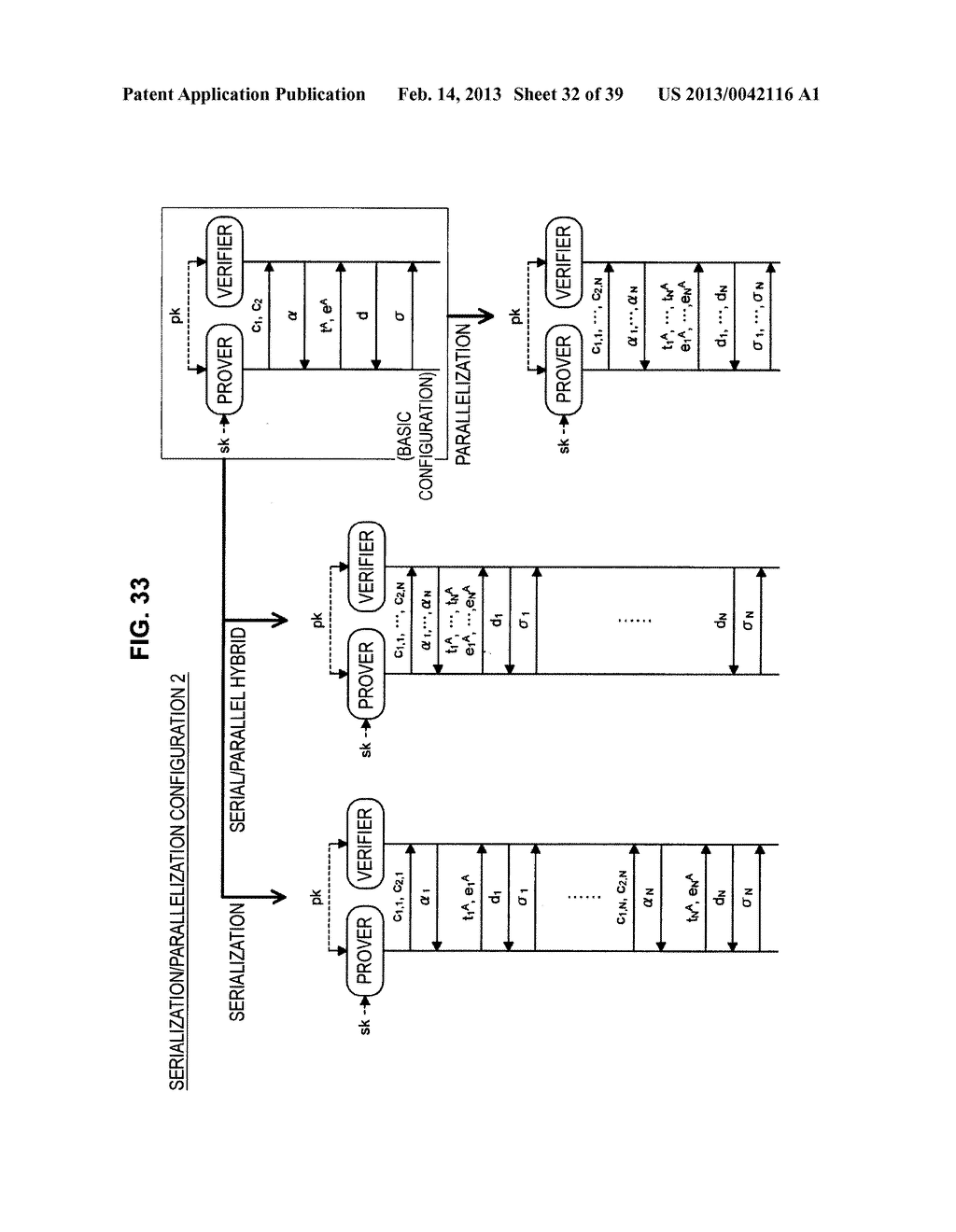 INFORMATION PROCESSING APPARATUS AND INFORMATION PROCESSING METHOD - diagram, schematic, and image 33