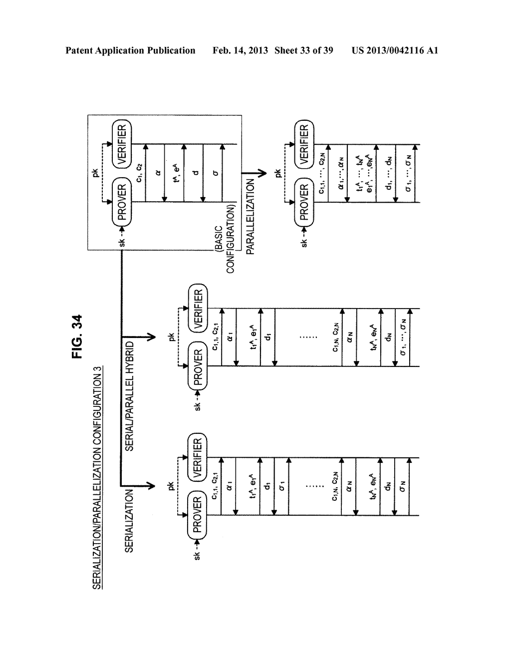 INFORMATION PROCESSING APPARATUS AND INFORMATION PROCESSING METHOD - diagram, schematic, and image 34