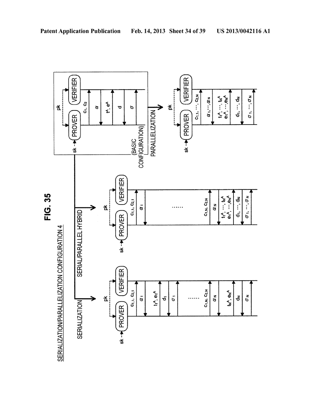 INFORMATION PROCESSING APPARATUS AND INFORMATION PROCESSING METHOD - diagram, schematic, and image 35