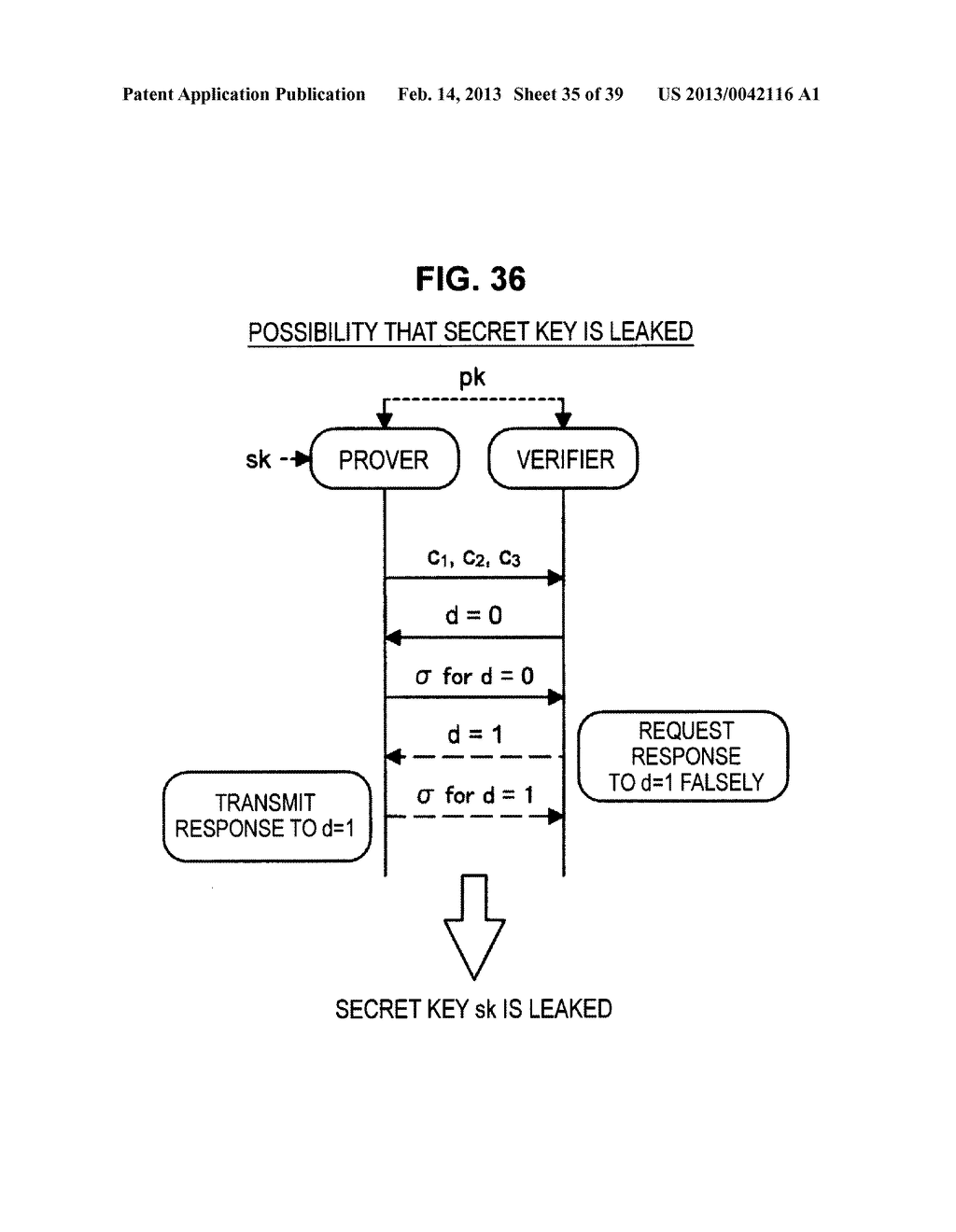 INFORMATION PROCESSING APPARATUS AND INFORMATION PROCESSING METHOD - diagram, schematic, and image 36