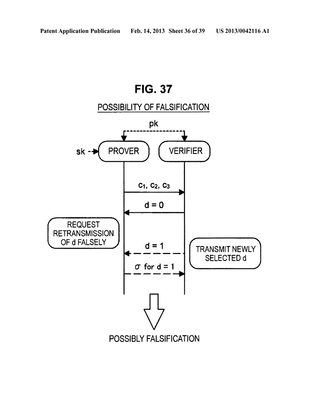 INFORMATION PROCESSING APPARATUS AND INFORMATION PROCESSING METHOD - diagram, schematic, and image 37